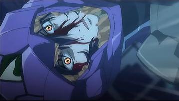 Gundam322_9.jpg