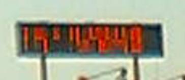 20061215.jpg