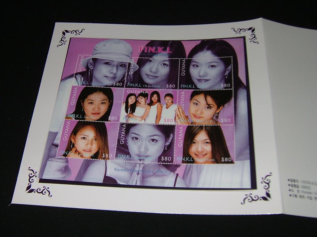 200010stamp-001.jpg