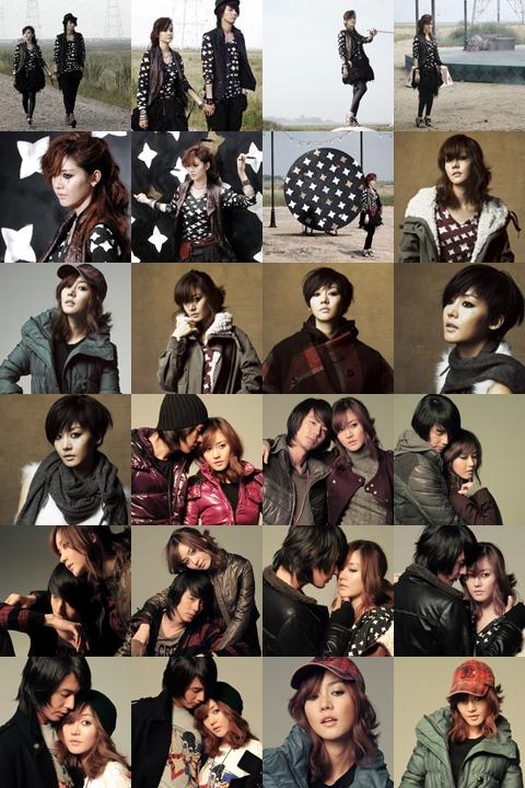 20081029yuri001.jpg