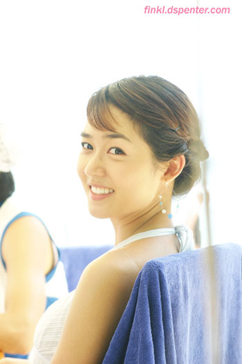 photo_014_117.jpg