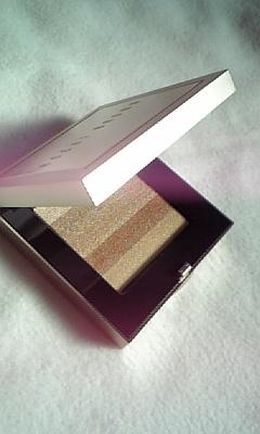 ボビイブラウン シマブリコパーダイアモンド1