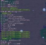 20060520131551.jpg