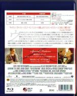 Blu-ray No Reservations -2