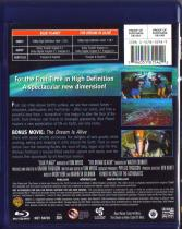 Blu-ray Blue Planet -2