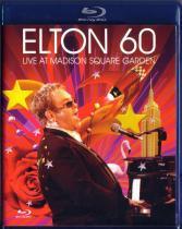 Blu-ray ELTON 60  -1