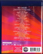 Blu-ray ELTON 60  -2
