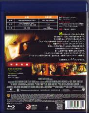 Blu-ray The Invasion -2