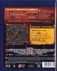 Blu-ray I AM LEGEND -2