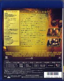 Blu-ray National Treasure -2