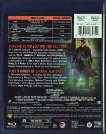 Blu-ray BLADE RUNNER -2