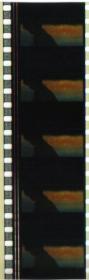 Blu-ray 時をかける少女 -5