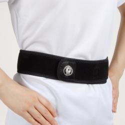 腰痛 ベルト 腰痛対策