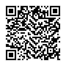 QRE382B3E383BCE38389E5A4A7.jpg
