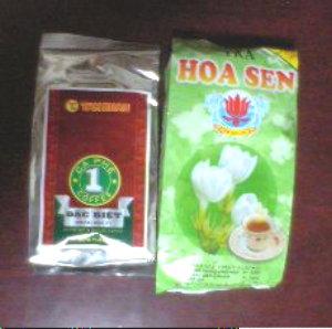 ベトナムのお土産