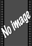 20050106181331.jpg