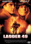 LADDER49.jpg