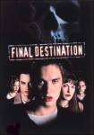 finaldestination.jpg