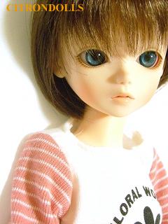 ゆづポン02