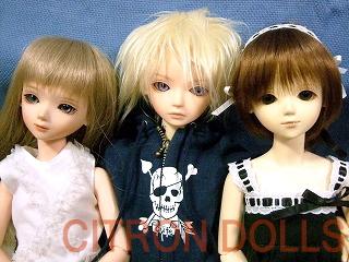 I・DOLL12