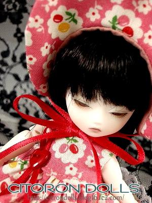 nanashi06