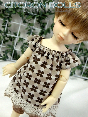 idoll 03