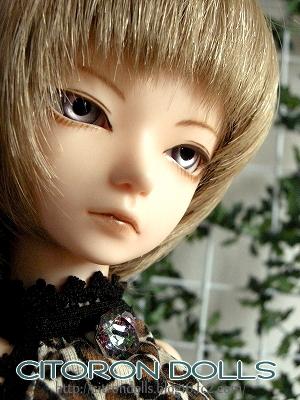 ハヤテ姐さん02