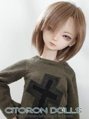 ハヤテ02