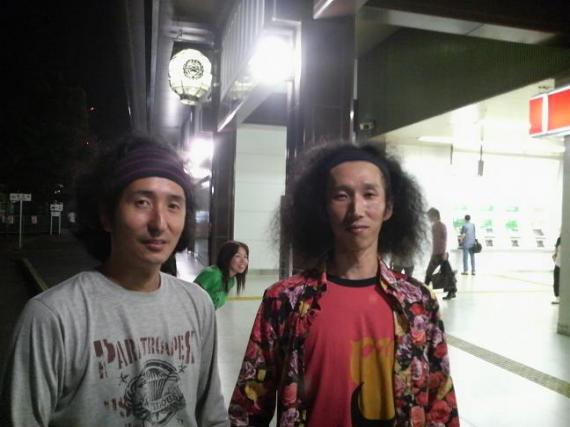 Brother1.jpg