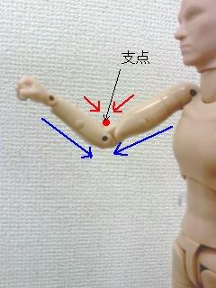 inryoku.jpg