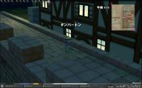 mabinogi_2009_07_19_001.jpg