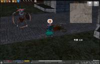 mabinogi_2009_07_23_005.jpg