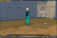 mabinogi_2009_07_25_006.jpg