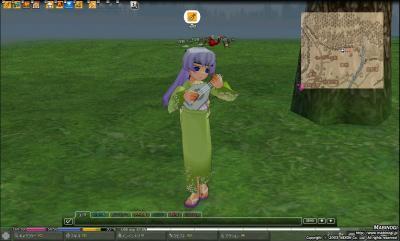 mabinogi_2009_07_27_002.jpg