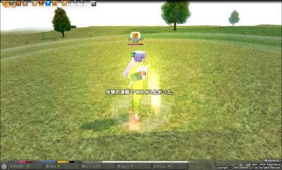 mabinogi_2009_08_02_003.jpg