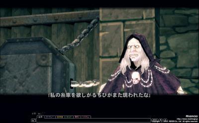 mabinogi_2009_08_08_003.jpg