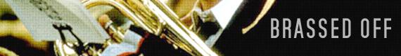 20051120235159.jpg