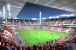 Stadion20Innenraums.jpg