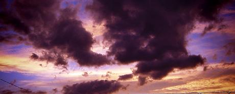 afterglow01.jpg
