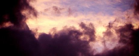 afterglow02.jpg