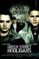 green-street-hooligans-poster.jpg