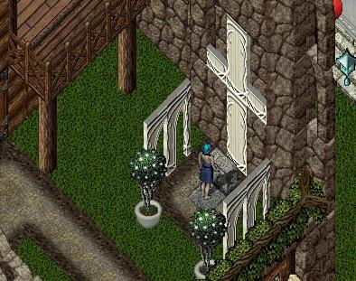 きのうの墓標
