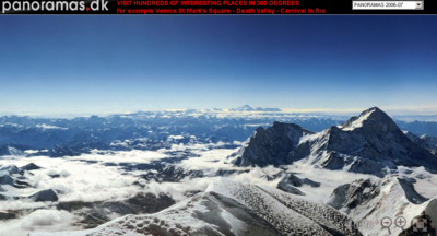 mt-everest-360-panorama-thumb.png