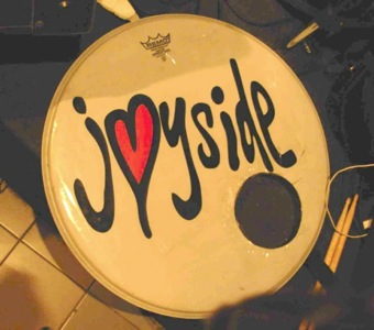 081010 joyside 04