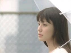 KANNO-Cobukuro0603.jpg