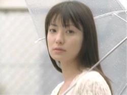 KANNO-Cobukuro0604.jpg