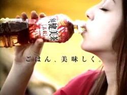 SASAKI-Soukenbi0804.jpg