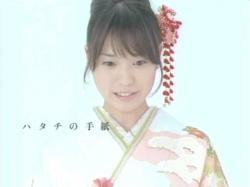 TOD-Kimono0801.jpg