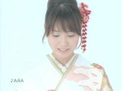 TOD-Kimono0803.jpg