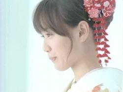 TOD-Kimono0804.jpg